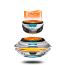 Astrograph Space icon