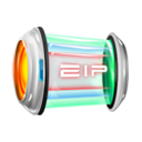 File zip icon