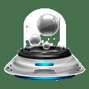 Folder Close icon