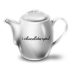 Coffee-pot icon