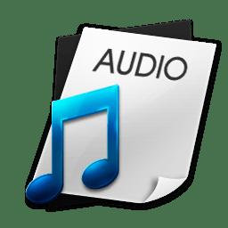 Audio Icon Emluator Iconset Jommans