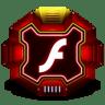 File-Adobe-Flash icon