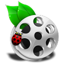 File Movie icon