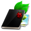 File Photos icon