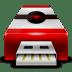 Device-USB icon