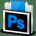 File-Adobe-Photoshop icon