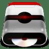 Device-CD-Rom icon