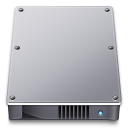 Ekisho Deep Ocean HD 2 icon