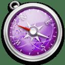Safari alt 3 icon