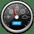 Dashboard-2 icon