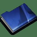 Adobe Contribute CS 3 icon