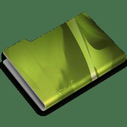 Adobe Dreamweaver CS 3 icon