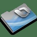 Word Overlay icon