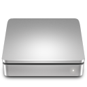 Aluport Extreme Drive icon