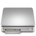 Aluport Extreme Removable icon