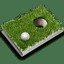 Sports Alu icon