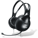 Philips SHM1900 Headphone icon