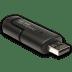 Kingston-DataTraveler-USB-Stick icon