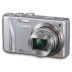 Panasonic-Lumix-ZS8-Camera icon