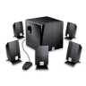 Creative-Inspire-Surround-Speaker icon