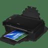 Epson-Stylus-TX220-Printer icon