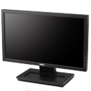 Display LCD Monitor Dell E1910H icon