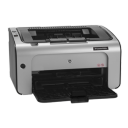 Printer-HP-LaserJet-1100-Series icon