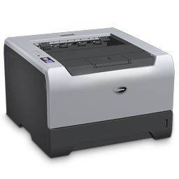 Printer Brother HL 5240 icon