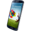 Smartphone Android Jelly Bean Samsung Galaxy S4 icon