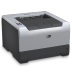 Printer-Brother-HL-5240 icon