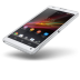 Smartphone-Android-Jelly-Bean-Sony-Xperia-ZL icon