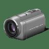 Camcorder-Sony-HandyCam-HDR-CX700V icon