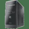 Desktop-Compaq-Presario-CQ5216LA-AU852AA-ABM icon