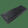 Keyboard-Dell-USB-Entry icon