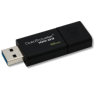 PenDrive-USB-3.0-Kingston-DT100-G3-16GB-1 icon