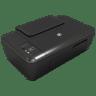 Printer-Scanner-HP-Deskjet-2510-Series icon