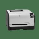 Printer HP Color LaserJet Pro CP 1520 icon