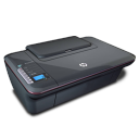 Printer Scanner HP DeskJet 3050 Series icon