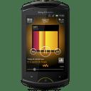 Smartphone-Sony-Live-with-Walkman-WT19a-02 icon