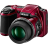 Camera Nikon Coolpix L820 01 icon
