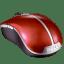 Mouse Dell PU 705 icon