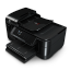 Printer-Scanner-Photocopier-Fax-HP-OfficeJet-6500 icon