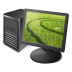 Desktop-Acer icon