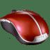 Mouse-Dell-PU-705 icon
