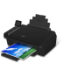 Printer-Scanner-Epson-TX-410 icon