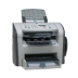 Printer-Scanner-Photocopier-Fax-HP-LaserJet-M1319f-MFP icon