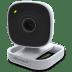 Webcam-Microsoft-LifeCam-VX-800 icon