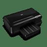 Printer-HP-Officejet-Pro-8100 icon