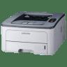 Printer-Samsung-ML-2850-Series icon