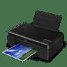 Printer-Scanner-Epson-Stylus-TX-135 icon